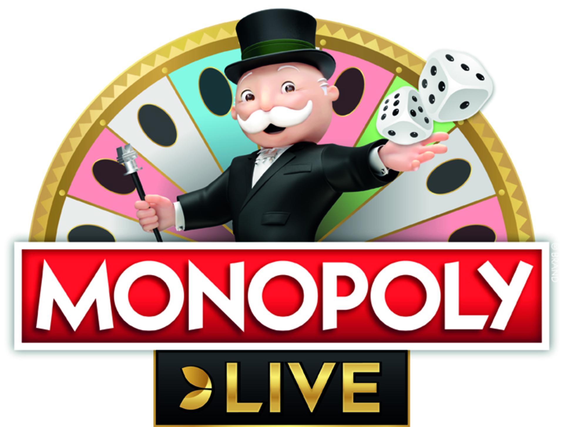 gelddruckmaschine online casino affiliate 1x1