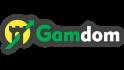 GamDom