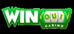 casino-winoui-logo