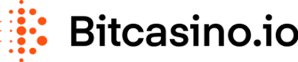logo_bitcasino_white.png.d5ad84aba0ea4a8ca1ba374a60d71b76